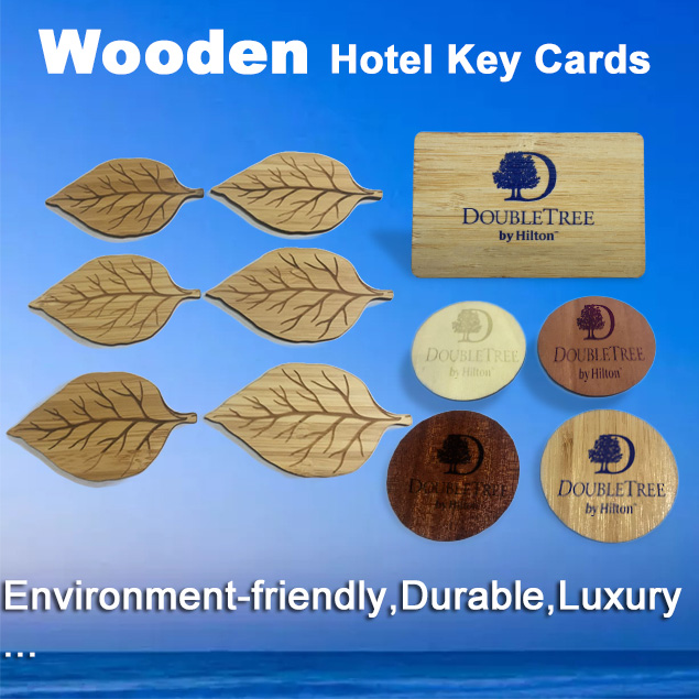 hotel-wooden-key-cards-22222
