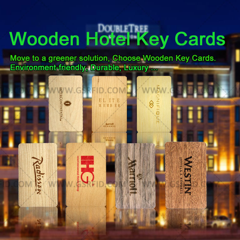 vingcard-wooden-key-cards-1