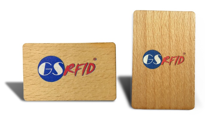 wooden-key-card-3